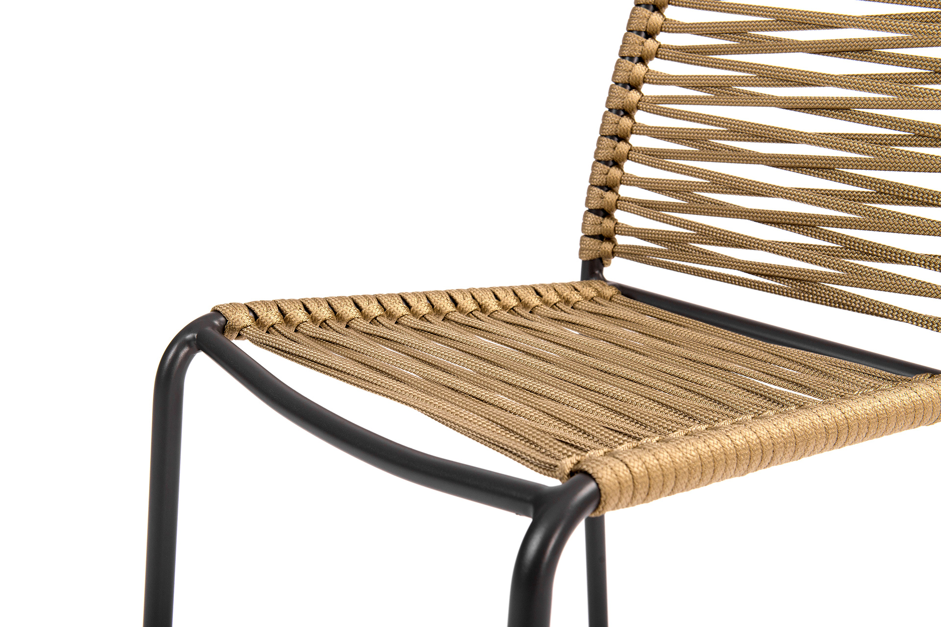 Cortina Chair Deco Seating