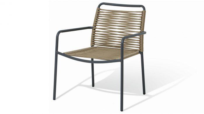 Cortina Sofa Chair