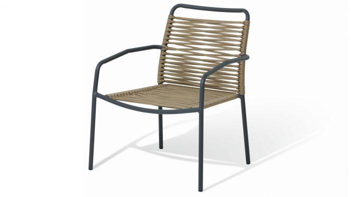Cortina Angolo Sofa Chair